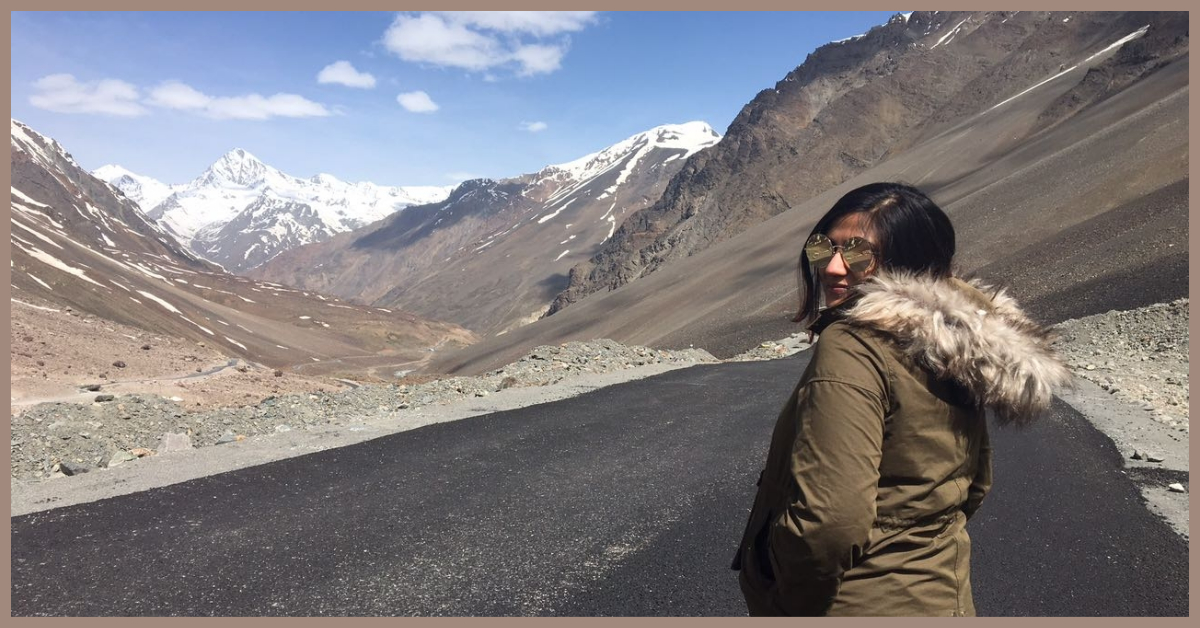 A Road Trip To Leh Ladakh - You Need To Live It To Believe It!