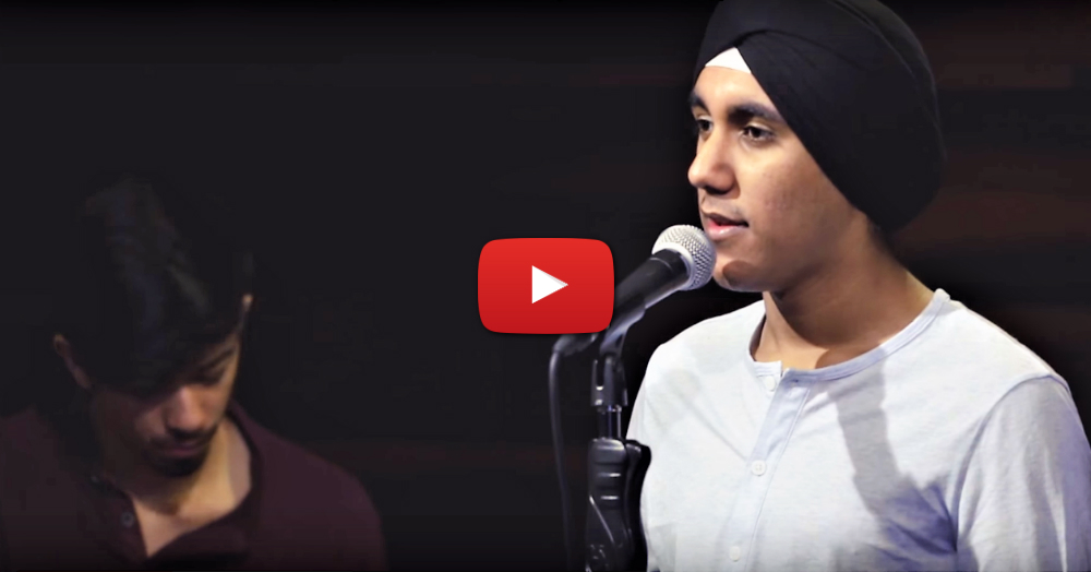 'Men Don't Feel & Men Don't Cry' - EVERY Girl Must Watch This!