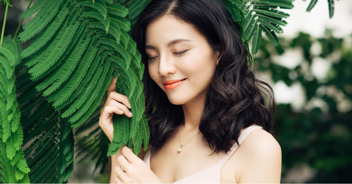 Get Healthy Youthful Skin With This Korean Skincare Regime