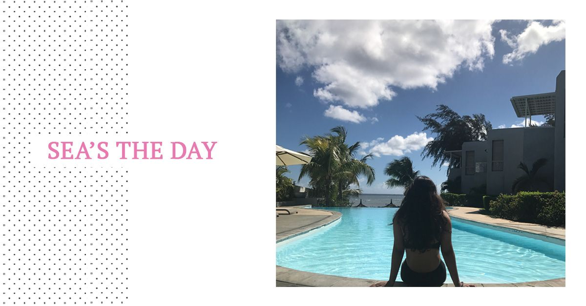 I Got My Perfect 'Vacation Body' In Just One Month!
