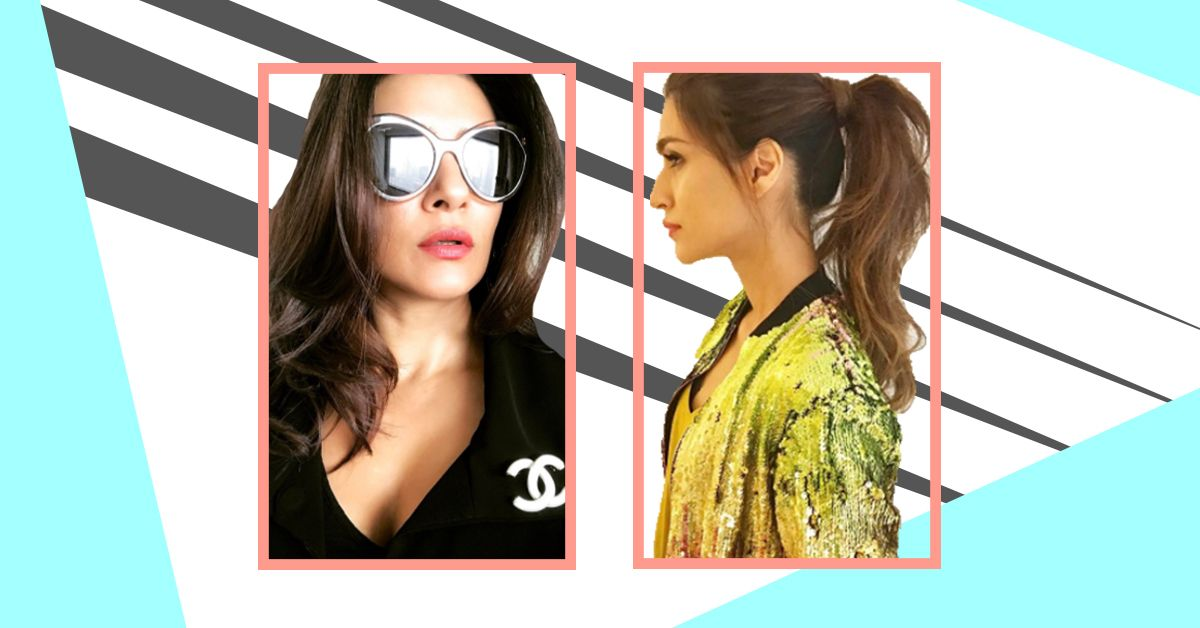 Hairstyles & Hacks That'll Make You Look Younger INSTANTLY!
