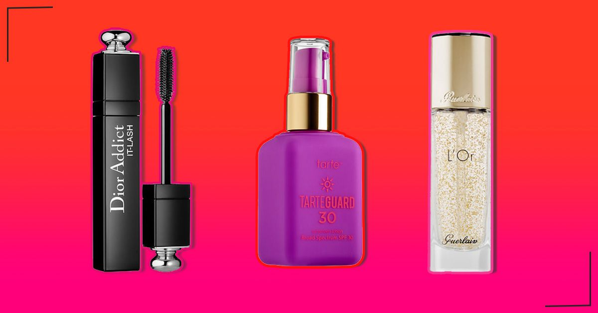 6 Makeup Artists Reveal The ONE Must-Have Bridal Beauty Product!