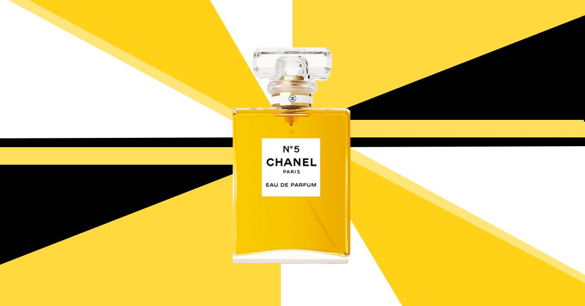 #LustList: Classic Fragrances EVERY Perfume Lover Needs To Get!