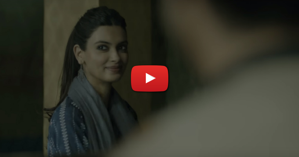 This *Soulful* Arijit Singh Song Will Be Your New Favourite!