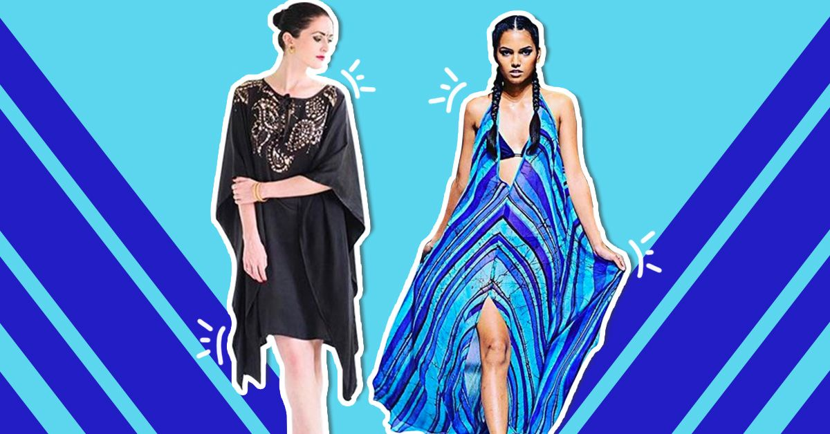 We Found 5 Sri Lankan Designers To Inspire Your Vacay Outfits!