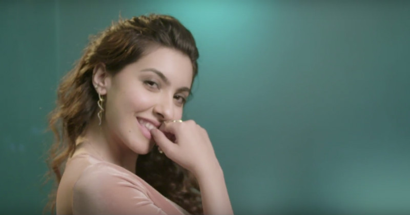 Jewellery That Defines Every Girl? This Video Is ALL Of Us!