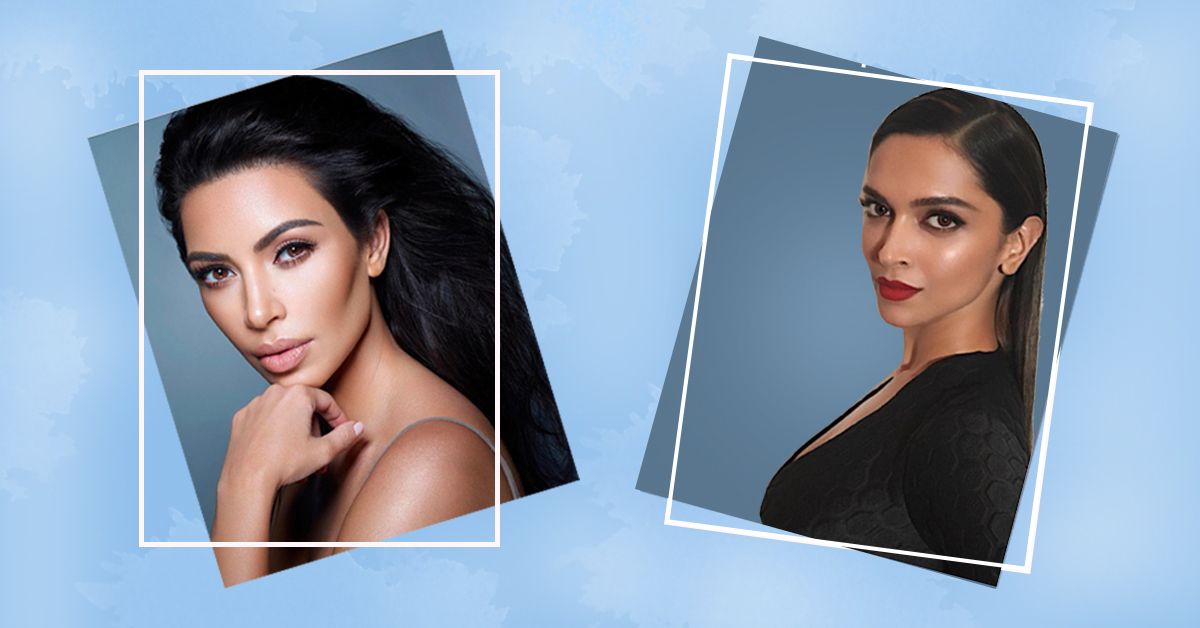 Signature Beauty Looks Of Celebs You're Going To *Drool* Over!