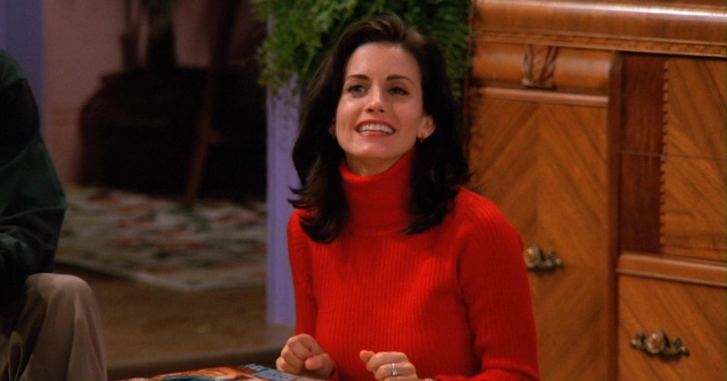 If You're The Monica Geller Of Your Group, You'll LOVE This Product