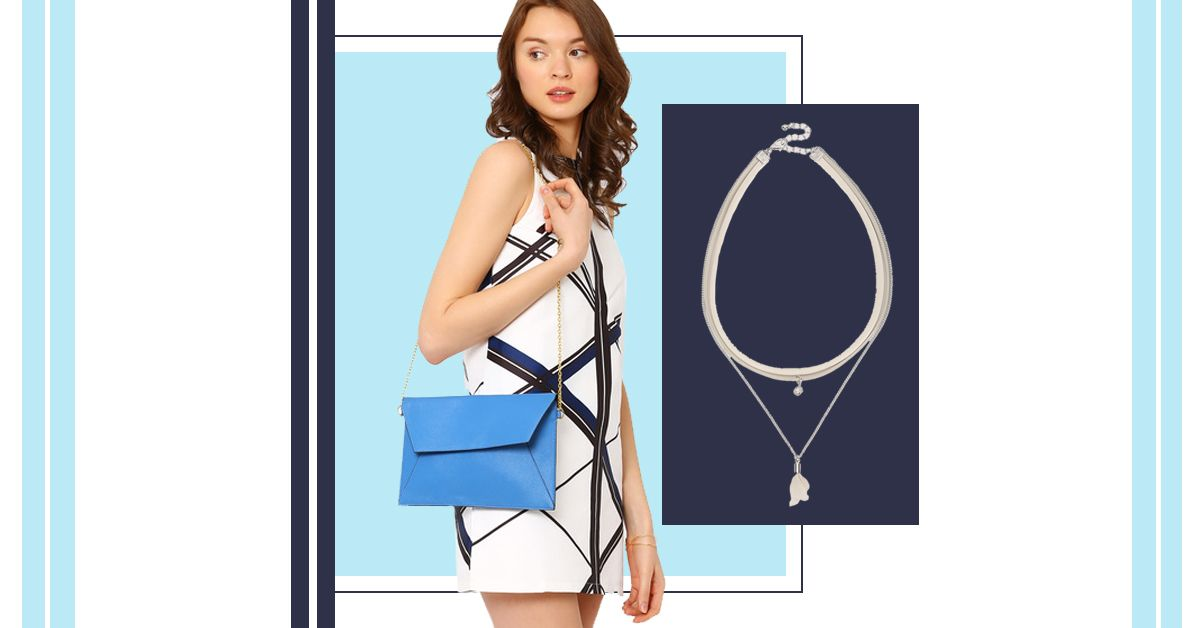 ALL The Accessories You Can Buy Online For A Total Of Rs 1,500!
