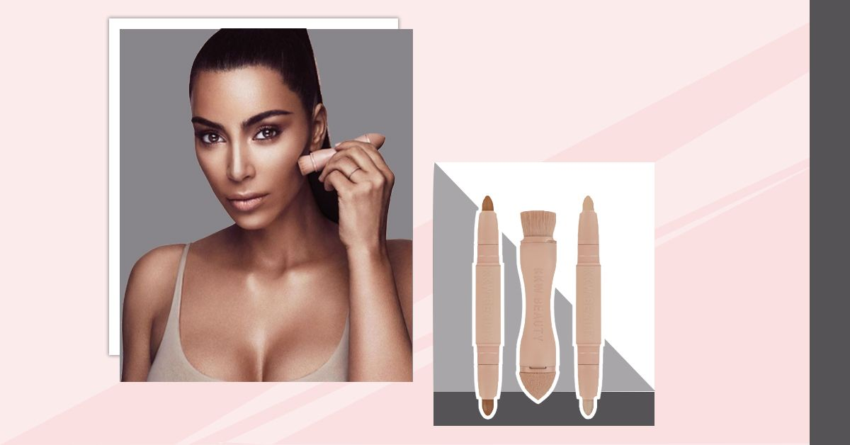 The IT List: Celebrity Make-Up Brands You Need To Know About!