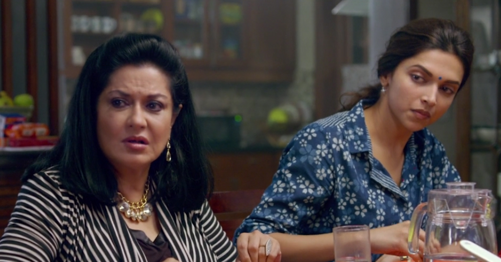 10 Annoying 'Small Talk' Aunties Make - Just WHY?!