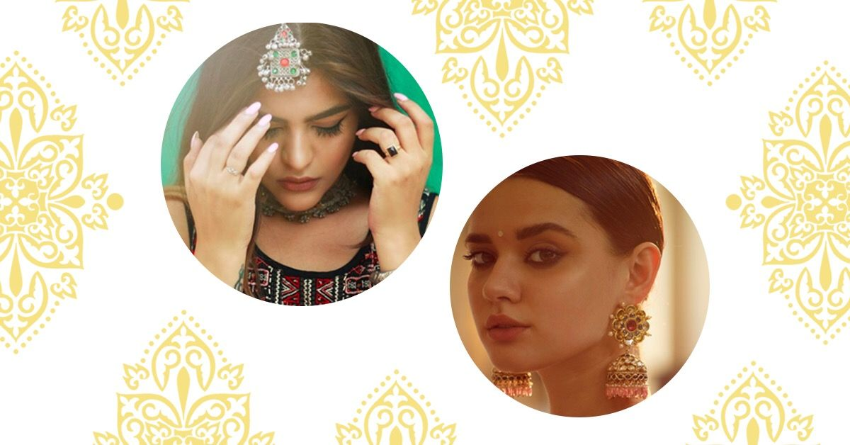 The Only Durga Puja Style Guide You Need This Season!