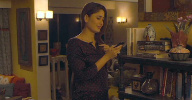 8 Thoughts Girls Have When We Miss Our Mom's Calls!