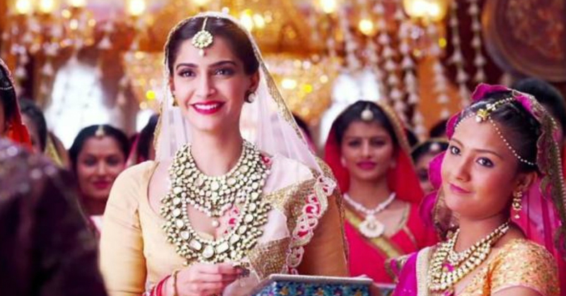 Excited To Have A New Bhabhi? Here Are 10 Cool Ways To Bond With Her Before The Wedding!