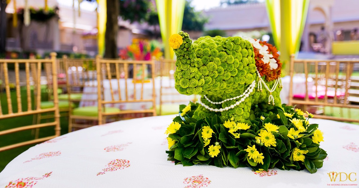 India's Leading Wedding Planner On 5 Things EVERY Bride Must Keep In Mind!