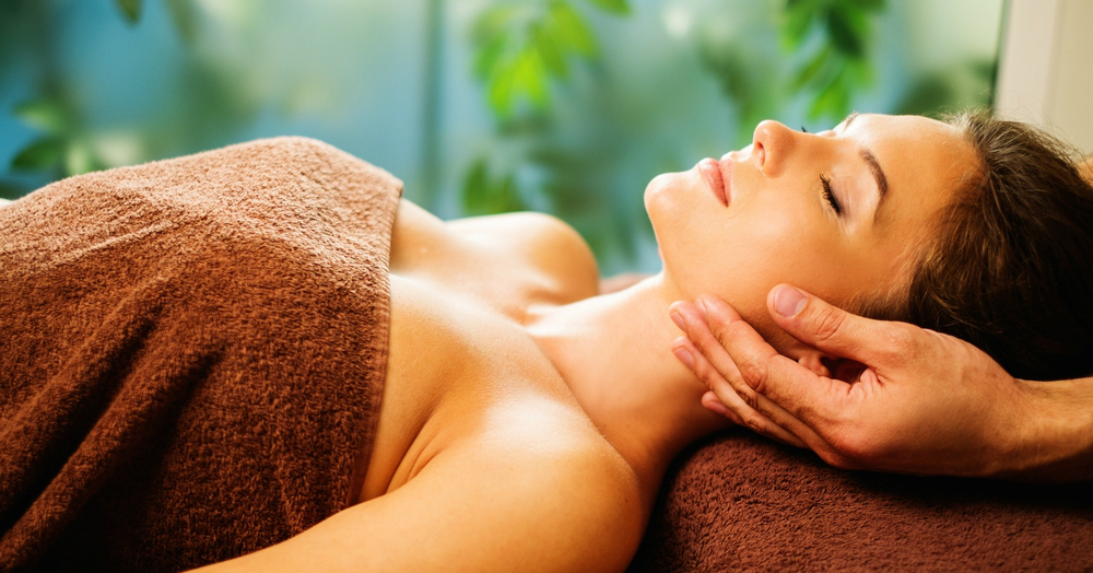 #BeautyTrivia: Things You Never Knew About Facials!