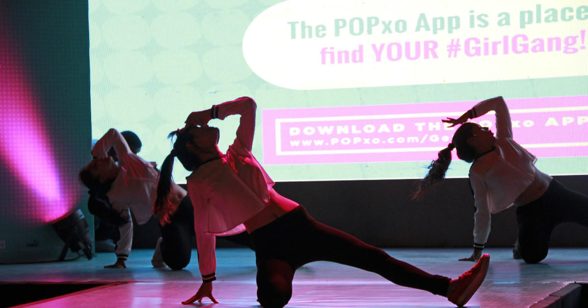 Listen Up, College Girls! POPxo BFF Has Something *Exciting* For You All!