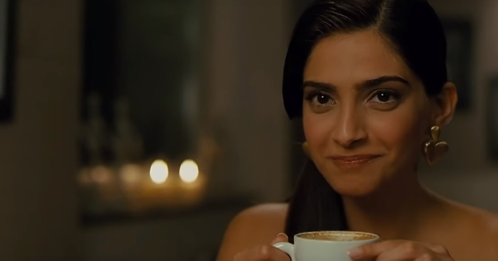 10 Things You Know Are True If You Just Can't Do Without Chai!