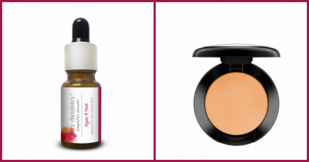 9 Makeup Products with SPF to Protect You From Sun Damage!