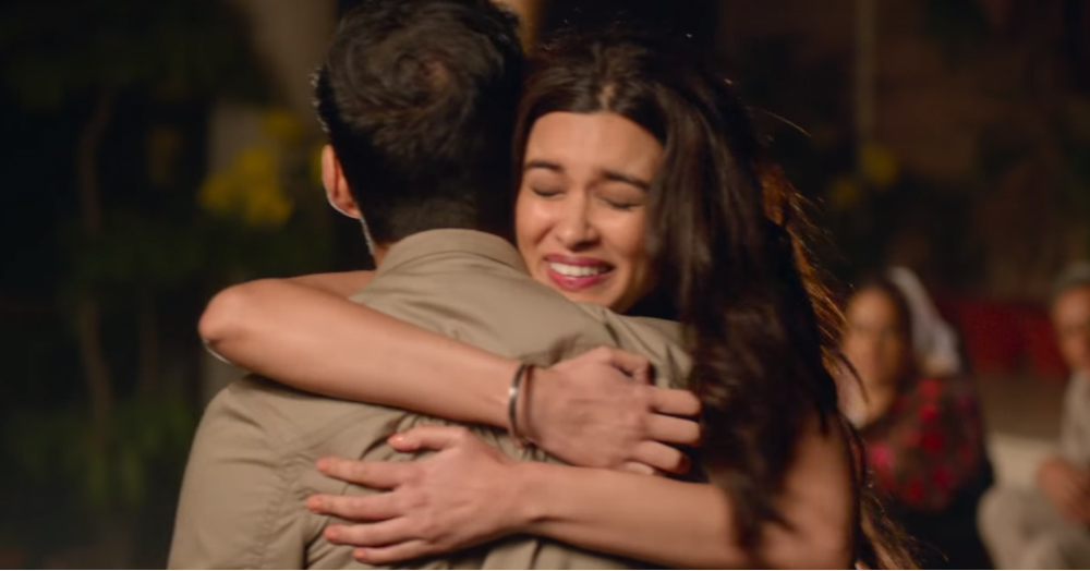 10 Things Every Serial Hugger Knows To Be True!