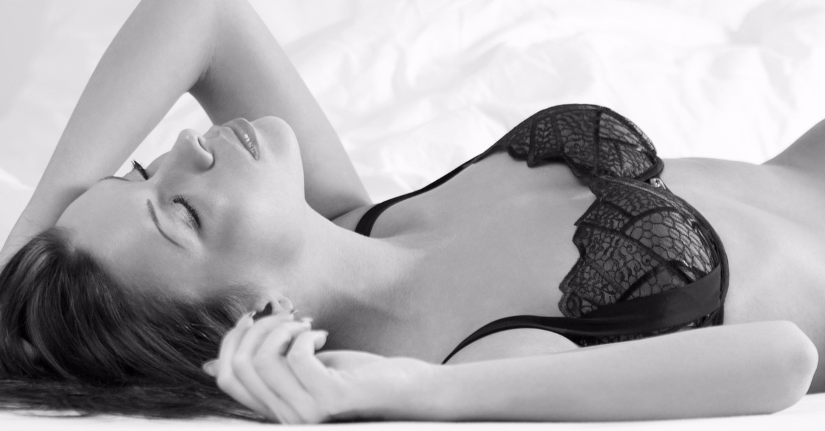 6 Types Of Orgasms Every Woman Should Experience At Least Once In Her Life!