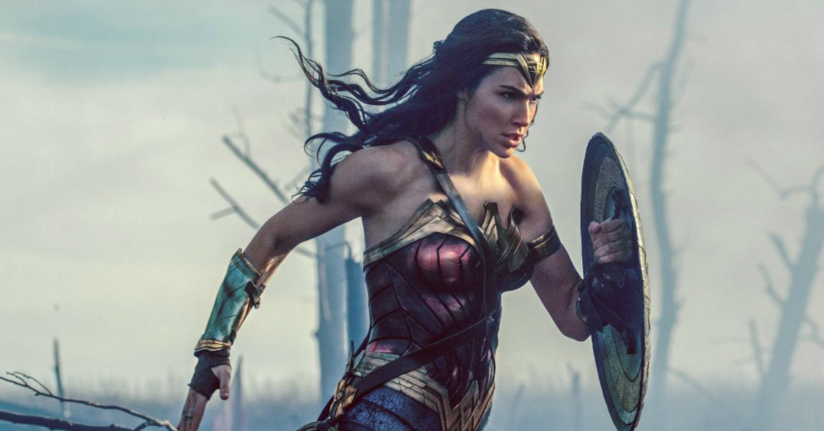 Gal Gadot Might Not Play Wonder Woman In The Sequel & Here's Why