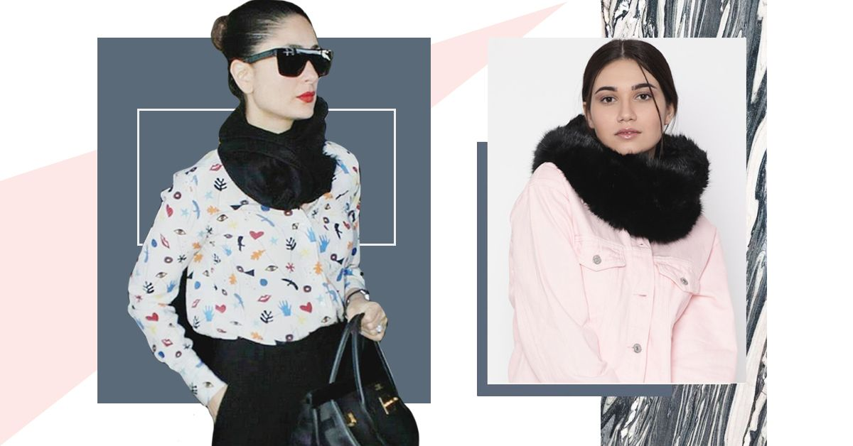 How To Be Your Own Stylist & Look Like A Celeb Everyday!