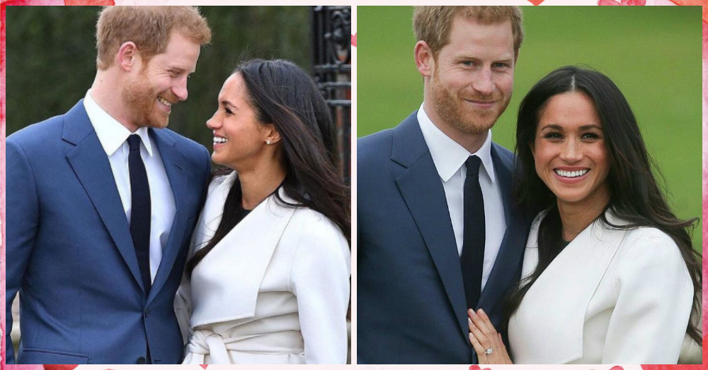 If Meghan Markle Was An Indian Bride, This Is Who She'd Wear!