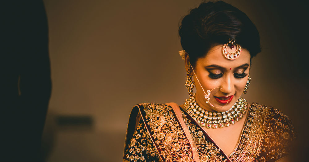 Calm Your Nerves All Brides-To-Be! We Are Here To Sort All Your Wedding Planning Woes!