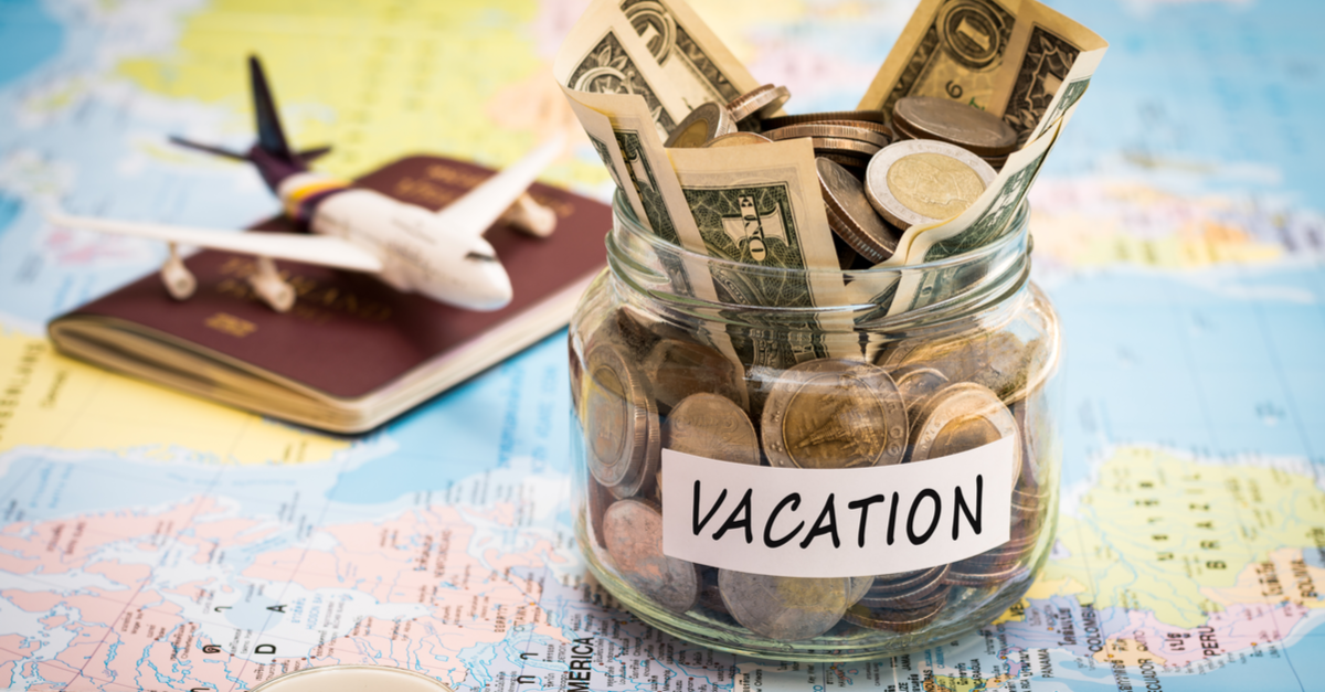 7 Things To Keep In Mind If You Want To Travel Abroad On A Budget