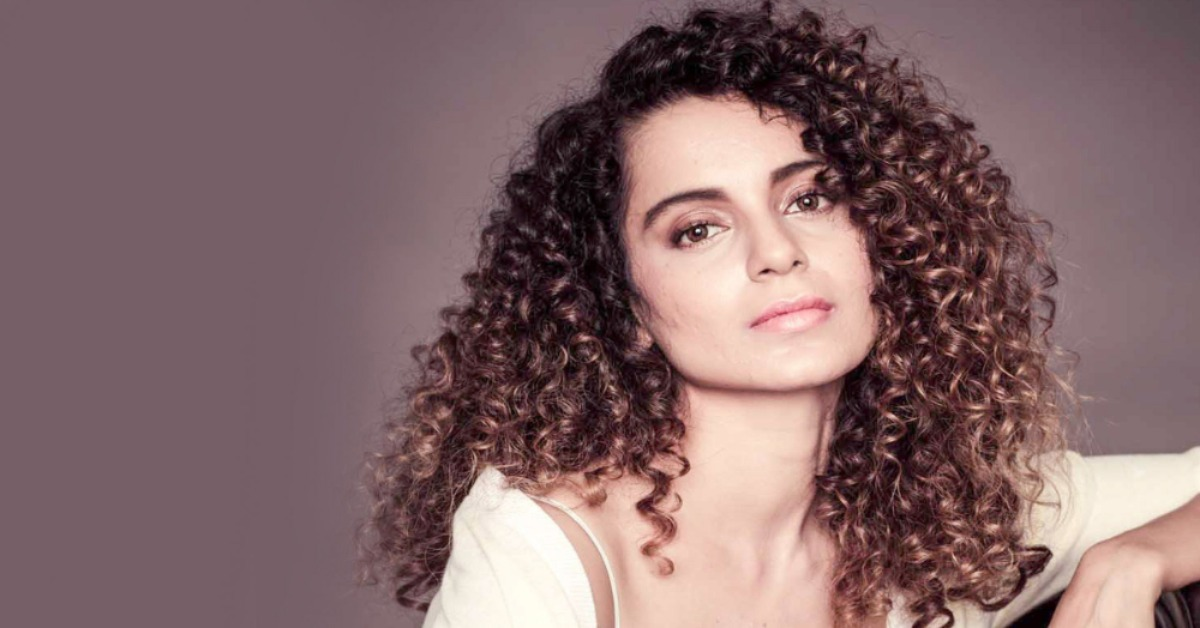 'My Earnings Are Down' - Kangana On Aftermath Of Controversial Year In Bollywood