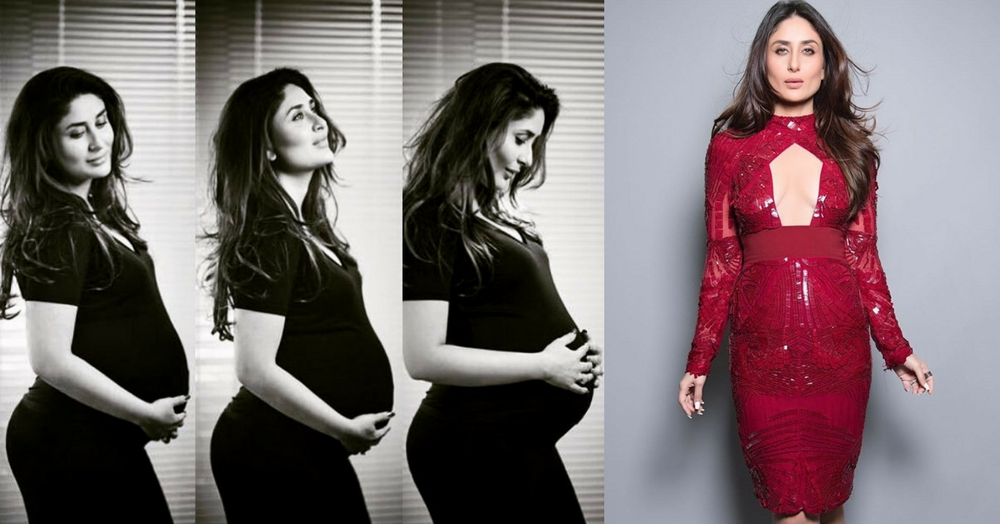 After Being A Supermom In 2017, Bebo Is Back To Being The *Bomb*!