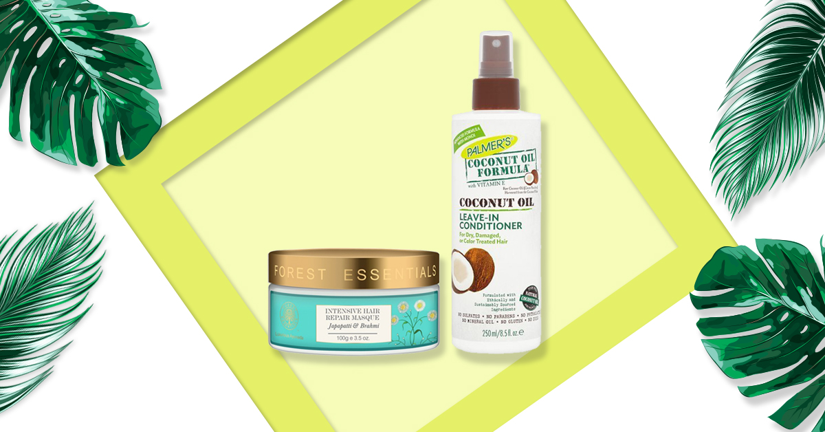 #Manetastic These Hair Products Are All You Need To Get More Likes On Holiday Photos
