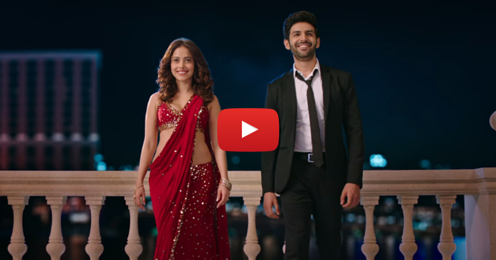 Bromance Vs Romance - This Movie Will Take You On A Rollercoaster Ride!