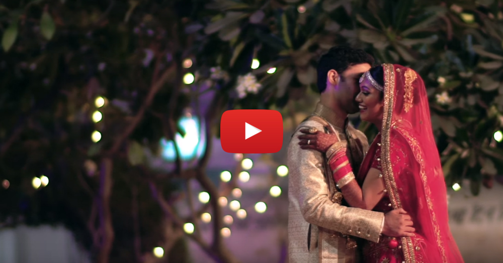 There's A *New* Male Version Of 'Din Shagna Da' & It's Absolutely Beautiful!