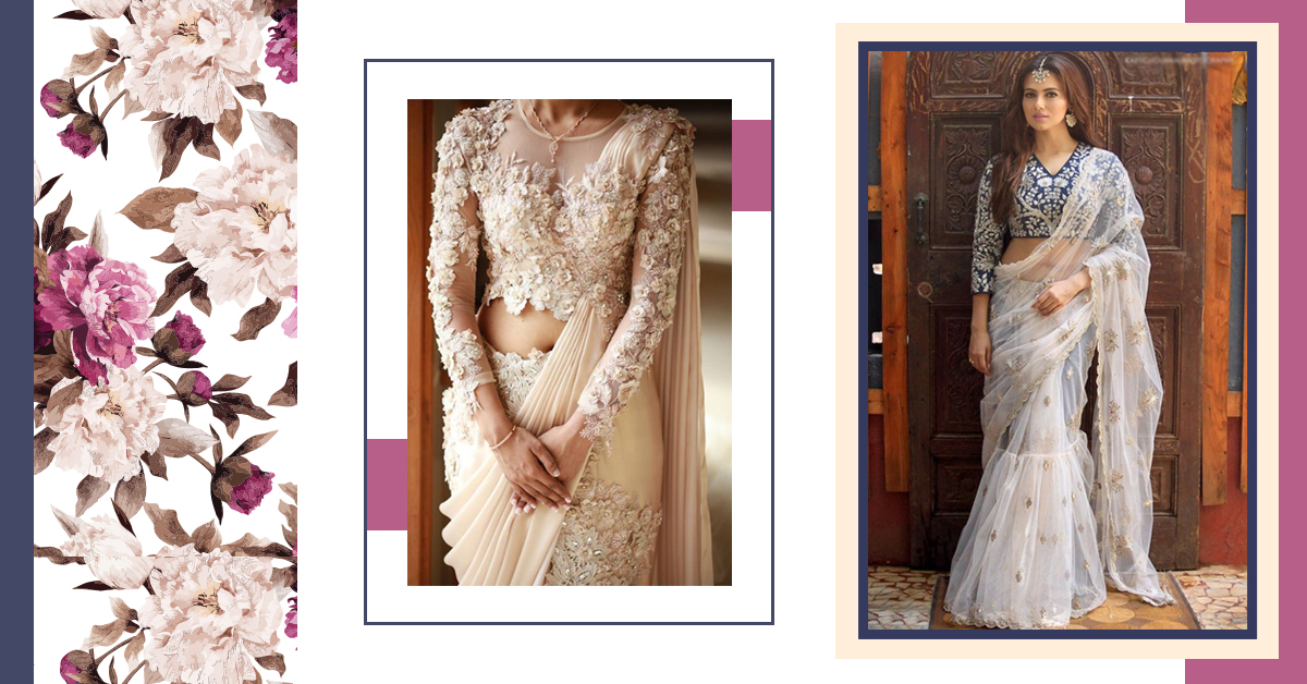 The Ultimate Dos And Don'ts Of Wearing A Lehenga Style Saree!