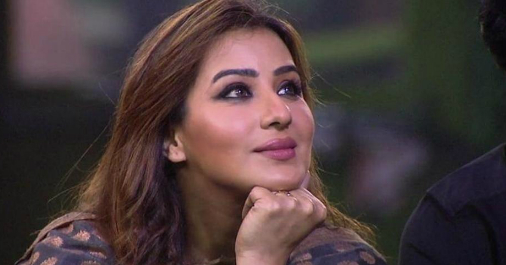 Quick And Easy Hairstyles You Can Borrow From Bigg Boss 11 Winner, Shilpa Shinde!