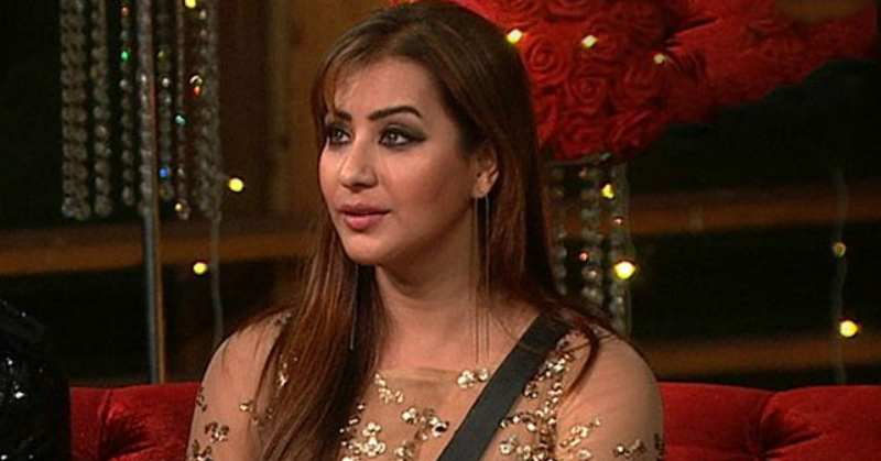 Everything Shilpa Shinde Said About Her Winning Bigg Boss 11