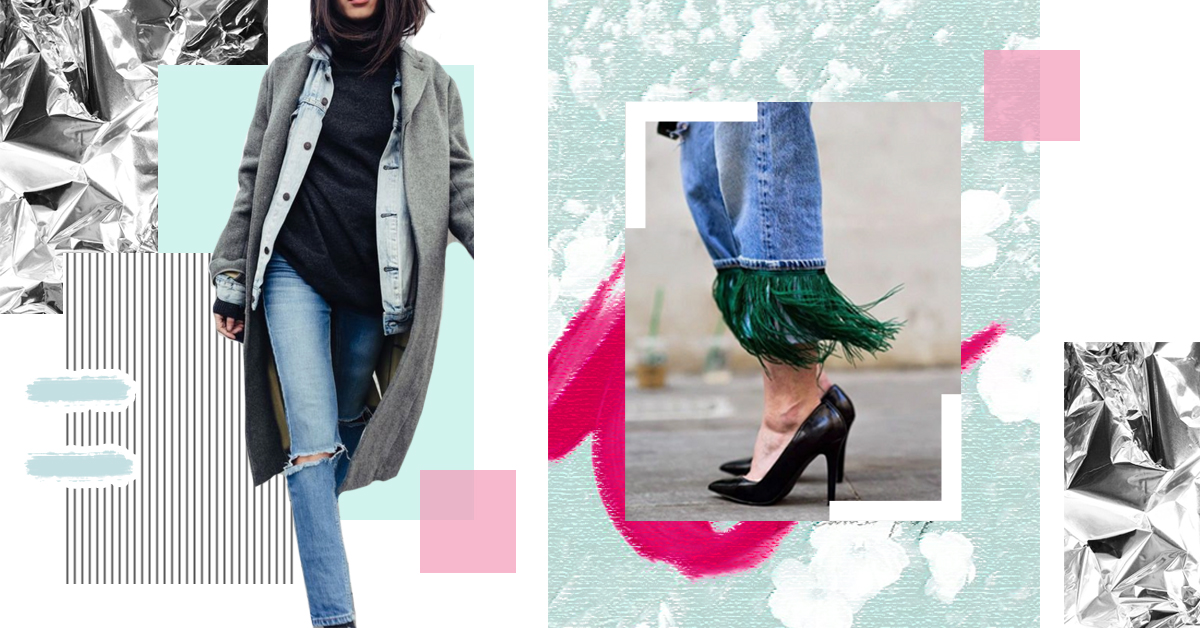 From Skincare To Style: How To Reinvent Your Look On A Budget