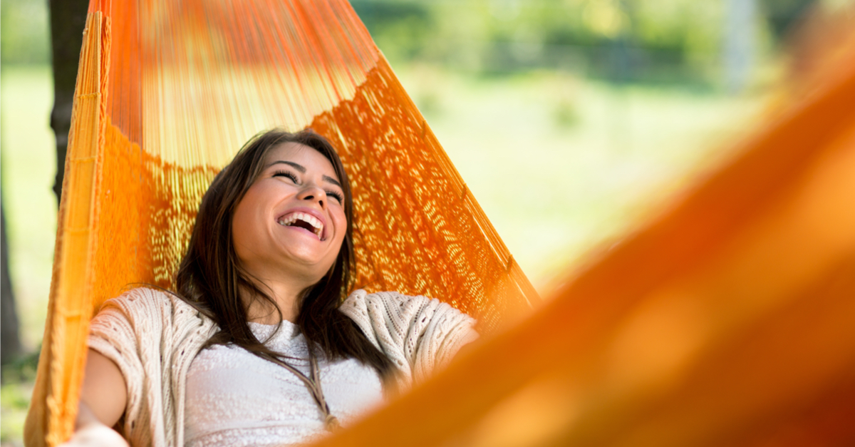 Mind, Body & Soul: 8 Tips To Help You Sail Through Your Period Smoothly