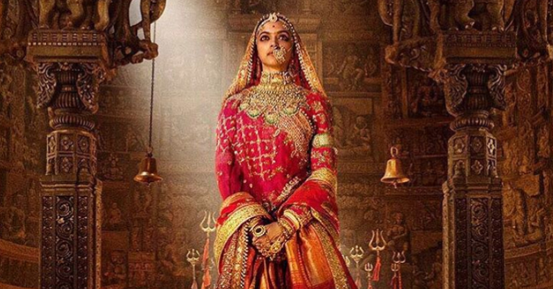 I Am Not A Sanjay Leela Bhansali Fan, But I'll Watch 'Padmaavat' Now More Than Ever