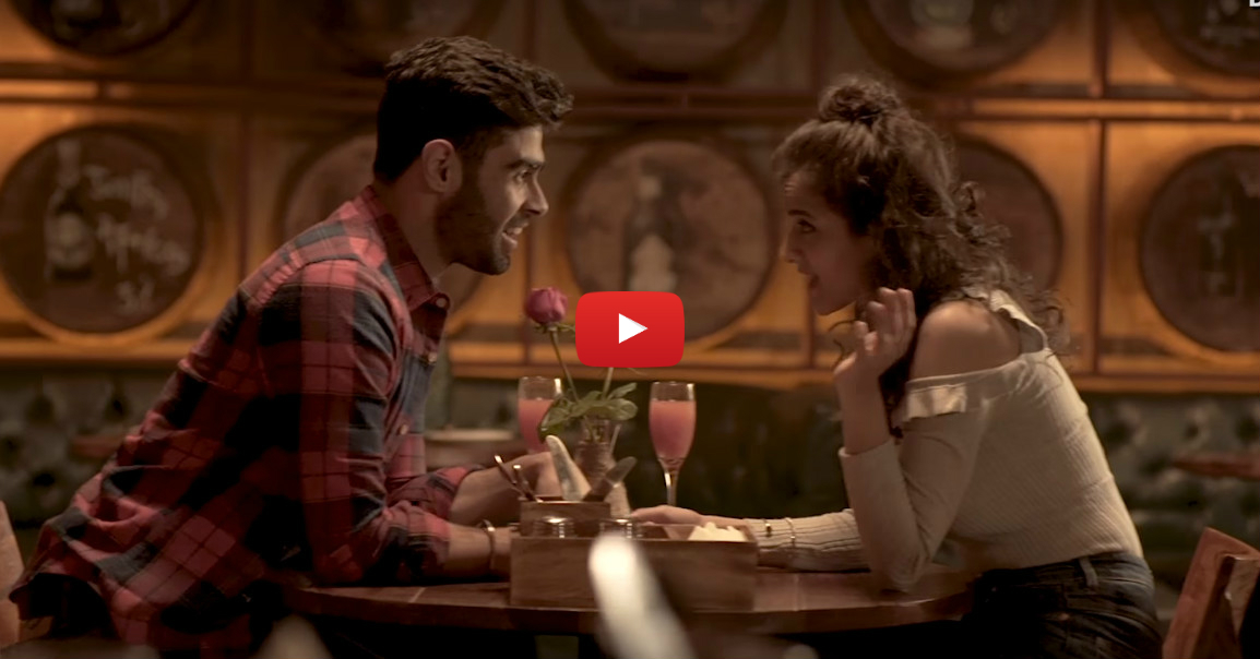 This Touching Short Film Makes Us Believe In True Love!