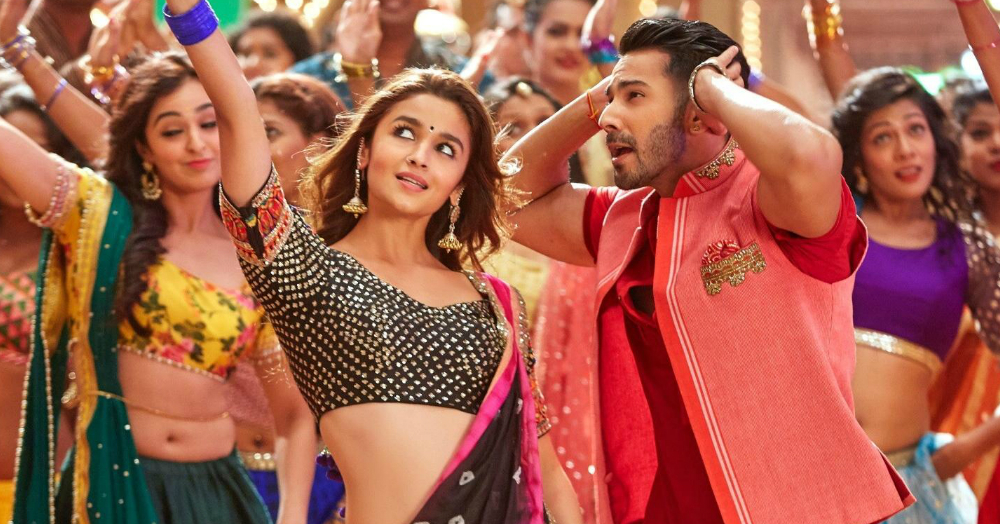 11 Things You'll Totally Relate To If You've Ever Attended A *Baniya* Wedding!