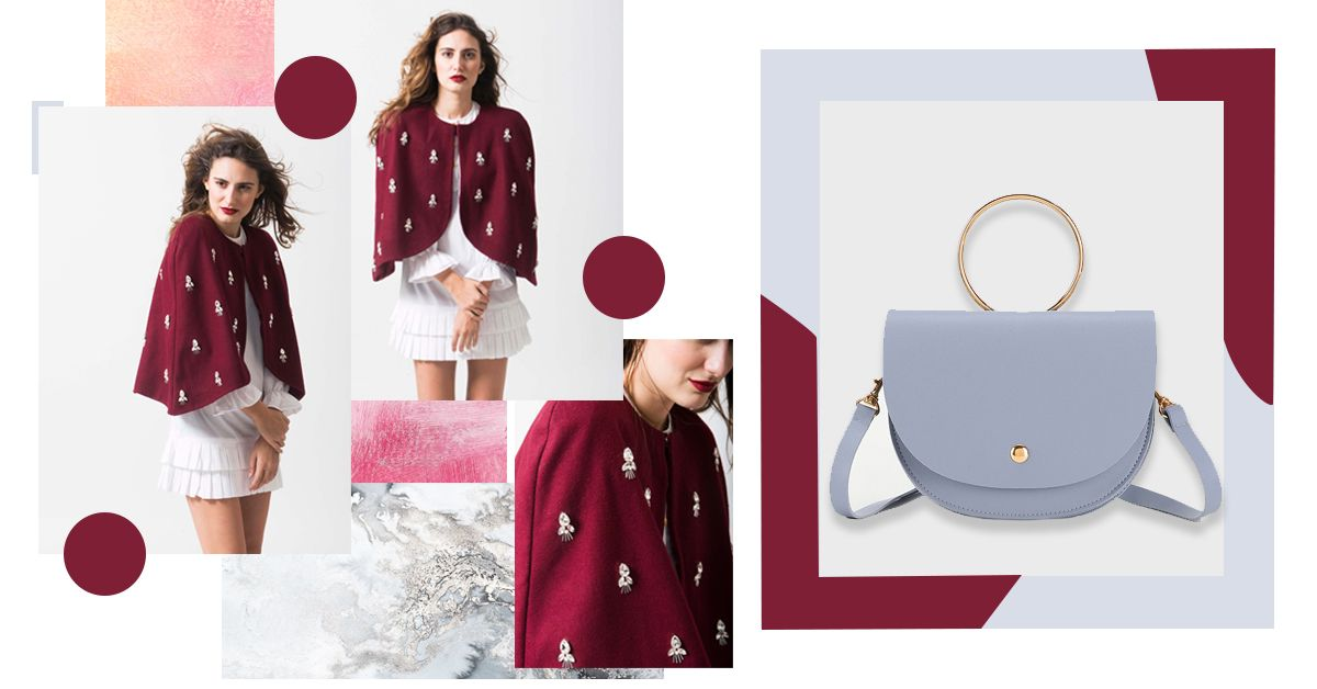 Bored Of Zara? 8 New Online Stores You Should Check Out Today