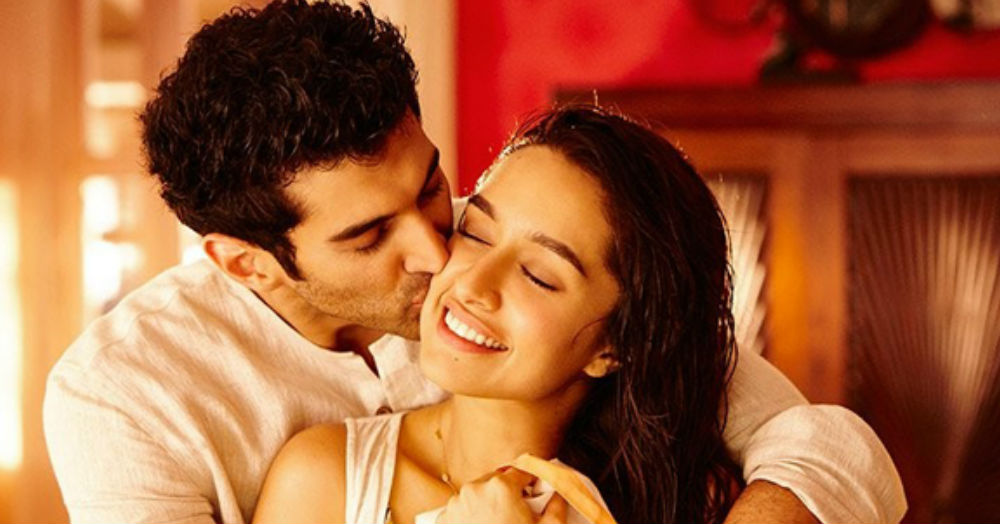 10 Promises All Couples Should Make To Each Other, Before They Get Married!