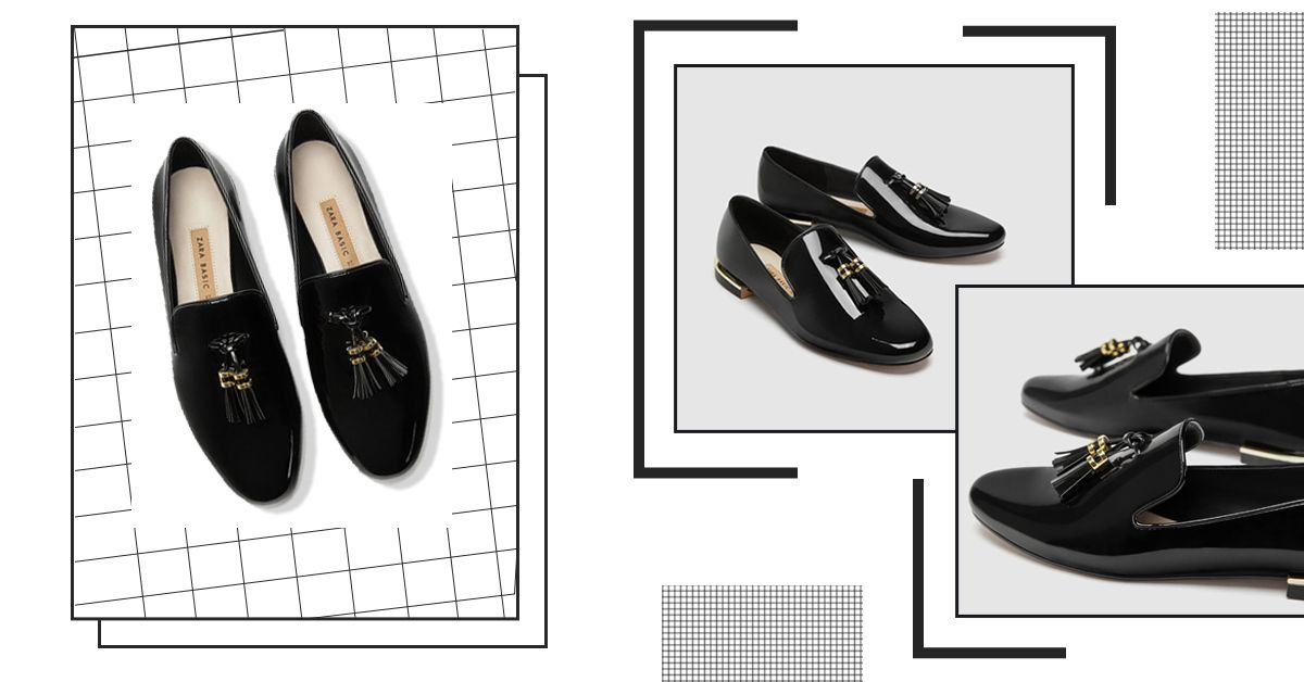 Loafer Loving: Here Are Shoes To Save, Spend And Splurge On!