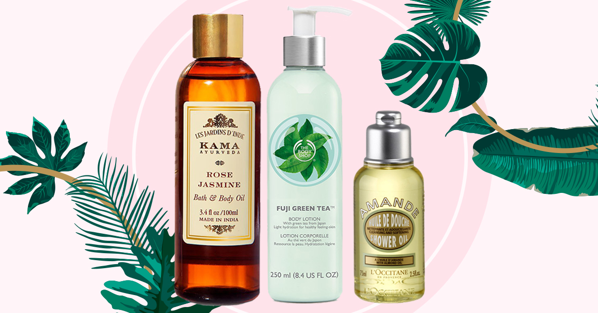 Lazy-Proof Your Beauty Routine With 7 Alternatives To Moisturisers