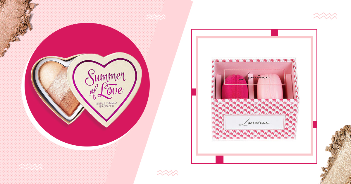 This Teddy Day, Treat Yourself With These Super Cute Products!