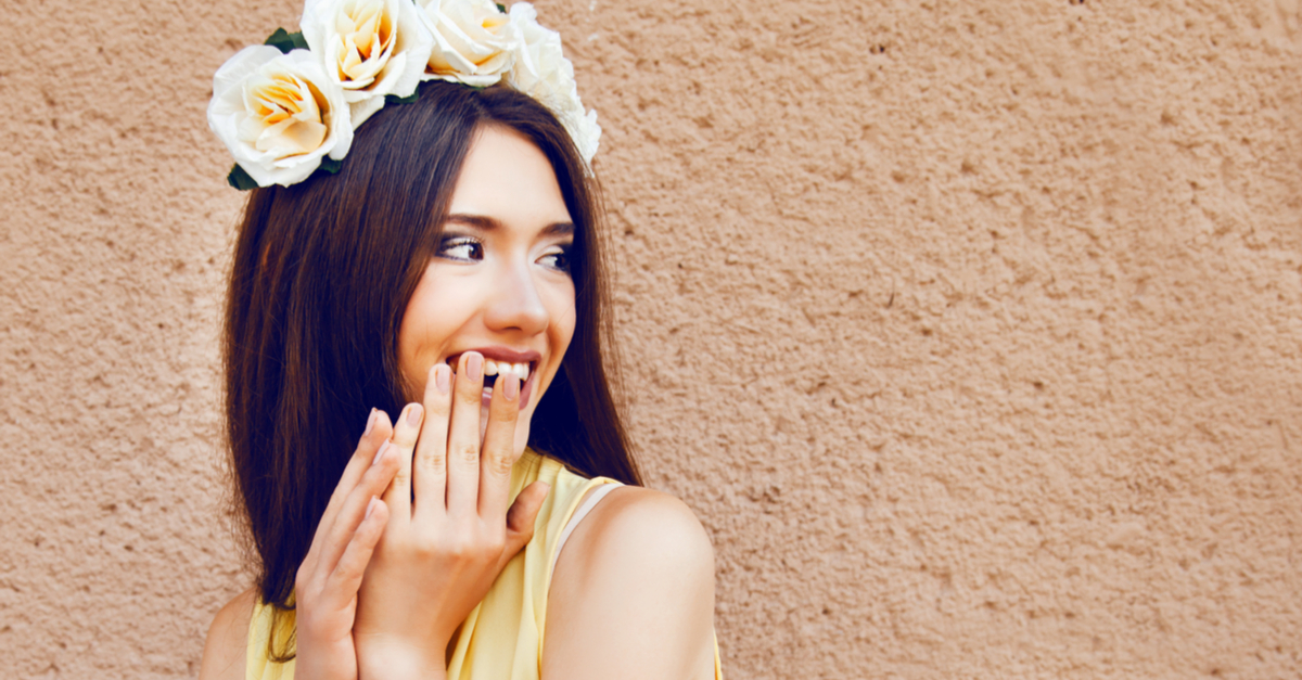 Baby Soft Skin For Life: Everything You Need To Know About Dermaplaning!