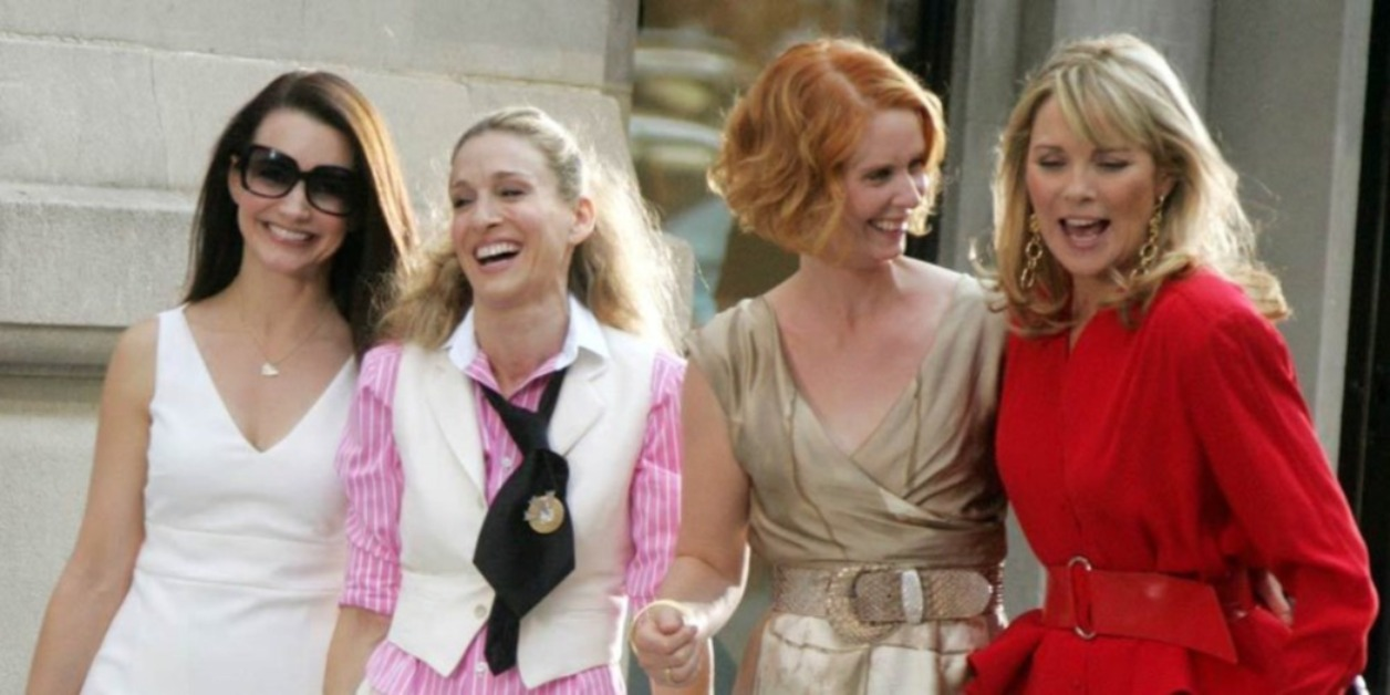 Off-beat Ideas For Galentine's Day & What To Wear For Them!